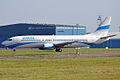 Enter Air, SP-ENH, Boeing 737-405 (15833869524).jpg