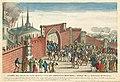 Entrée des Français dans Moscou 1812.jpg