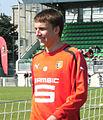 Entrainement SRFC St-Malo 2013 (62bis).JPG