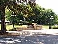 Entrance P6200103 01.jpg