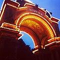 Entrance of Tivoli Gardens, Copenhagen.jpg