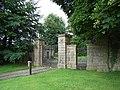 Entrance to Ardbraccan Estate - geograph.org.uk - 496198.jpg