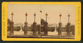 Entrance to Jackson square, New Orleans, La, from Robert N. Dennis collection of stereoscopic views.png