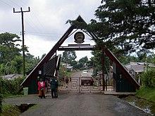 220px-Entrance_to_Kilimanjaro_National_P