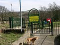 Entrance to Nuttall Park - geograph.org.uk - 378734.jpg