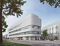 Entwurf des Neubaus für das Helmholtz-Institut Münster.jpg