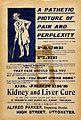 Ephemera Collection; QV; Advertising; 1850-1 Wellcome L0031709.jpg