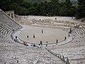 Epidauros theater 77777.jpg