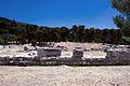 Epidavros Odeio DSC 3987a-1.jpg