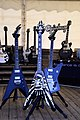 Epiphone Gitarren – Wacken Open Air 2014 02.jpg