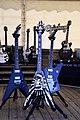 Epiphone Gitarren – Wacken Open Air 2014 02.jpg