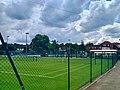 Epsom Tennis Club (July 2021).jpg