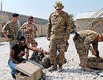 Equipping the coalition counter-IED fight 130729-D-ZQ898-042.jpg