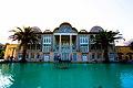 Eram Garden Shiraz باغ ارم شیراز 21.jpg
