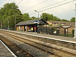 Erdington station - 2006-06-30.jpg