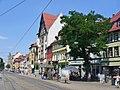 Erfurt - Domplatz (Cathedral Square) - geo.hlipp.de - 39980.jpg