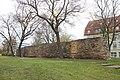 Erfurt mur sw Jana 2.jpg