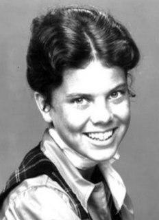 Joanie Cunningham Fictional character