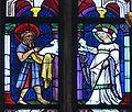 Eriskirch Pfarrkirche Stifterfenster 5.jpg