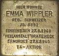 Erma-wippler-konstanz.jpg
