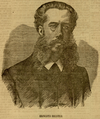 Ernesto Biester - Diário Illustrado (23Jan1875).png