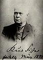 Ernst Kuno Berthold Fischer (HeidICON 33454).jpg
