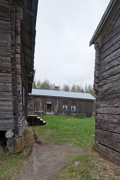 File:Ersk-Matsgården - KMB - 16001000292984.jpg