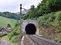 Erzbergbahn - Schichtturmtunnel in Eisenerz.jpg