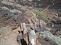 Escalera - panoramio (2).jpg