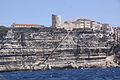 Escalier du roi d'Aragon à Bonifacio.jpg