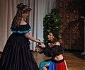 Escenas de La Traviata (2) (5297476805).jpg