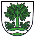 Eschach-wappen.png