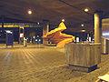 Escher-Wyss-Platz-Nacht-2.jpg