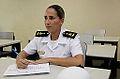 """Escola Naval realiza """"Media Day"""" com as novas aspirantes (13610589534).jpg"""