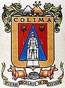 Escudo-colima1.jpg