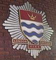 Escudo bomberos Londres.jpg