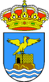 Escudo de Águilas.png