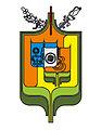Escudo de Armas de Cocula Jalisco (creado por Arq. Daniel Montelongo).jpg