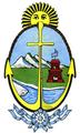 Escudo de Bahia Blanca.png