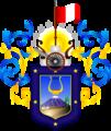 Escudo de Mariano Melgar.png
