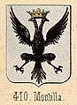 Escudo de Montilla (Piferrer, 1860).jpg