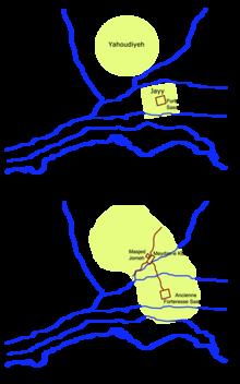 Isfahan - Wikipedia