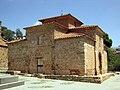 Església de Sant Miquel, Terrassa (II).jpg