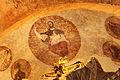 Església de Sant Romà de les Bons - 39.jpg