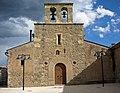 Església de Sant Vicenç de Calders - 001.jpg