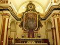 Església del Sant Àngel Custodi de la Vall d'Uixó 26.JPG