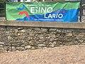 Esino Lario - wikimania 2016 - banner.jpg