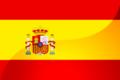 España (Serarped).png