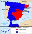 Espagne guerre nove.png