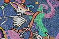 Esqueleto bailarín.JPG